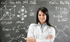Teaching Training Summer Courses London